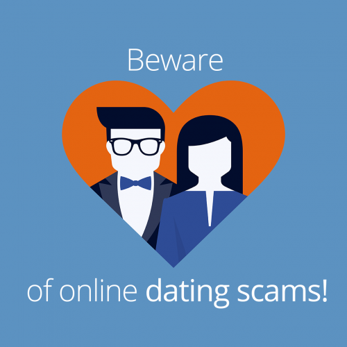 What On the web Hookup Sites Are Scams
